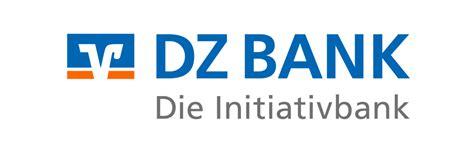 bic deutsche bank frankfurt dz bank
