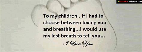 TimePass Facebook Covers | FB Covers I Love My Husband And Kids Facebook Cover