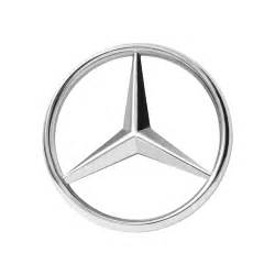 Mercede Logo Mercedes Logos Png Images Free