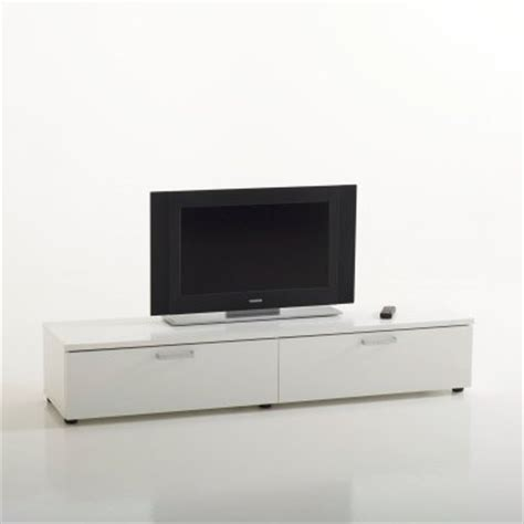 Banc Tv La Redoute by Banc Tv Idaho La Redoute Pickture