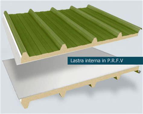 pannelli isolanti pavimento pannello isolante per pavimento radiante infissi