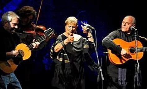 bnl napoli sede centrale nuova compagnia di canto popolare in concerto per telethon
