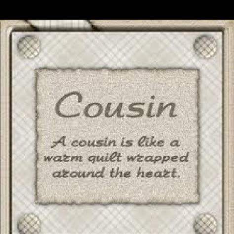 printable cousin quotes 30 best cousin quotes images on pinterest cousins