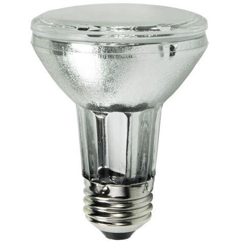 39 Watt Metal Halide Ls by Ge 42068 39w Metal Halide Bulb Cmh39upar20fl25