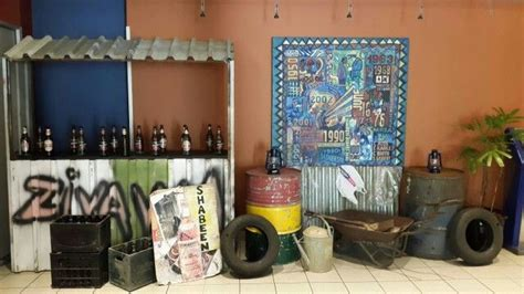 shebeen theme november  corporate functions