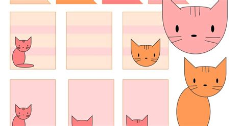 printable cat stickers free printable cat planner stickers ausdruckbare
