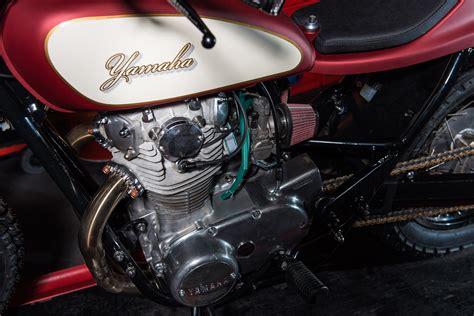 Yamaha Motorrad Werkstatt by Rasch Moto Motorradwerkstatt Xs 650 Rasch Moto