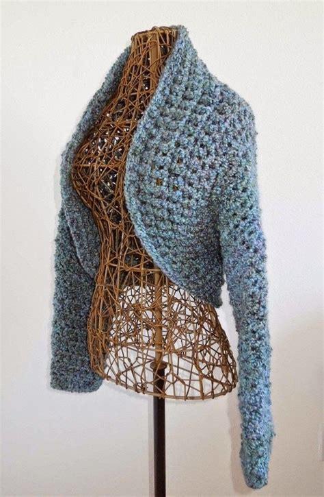 and pattern link for the no seam loom les 722 meilleures images 224 propos de tricot sur