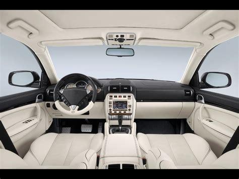 porsche cayenne 2016 interior 2016 porsche cayenne gts interior 2018 facelift cars