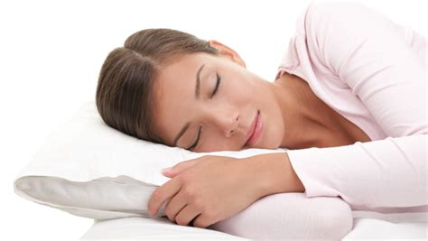 Free Sleepers by Tips To Fall Asleep Go For