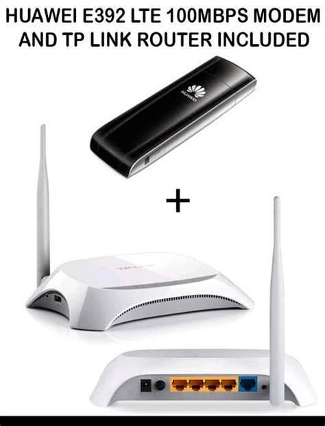 Wifi Router Tp Link 3220 routers firewalls huawei e392 lte 100mbps plus tp link 3g 4g wireless n router tl mr3220
