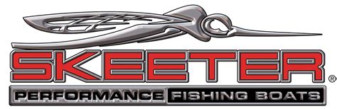 skeeter boats inc mccabe productions website skeeter boats and addictive