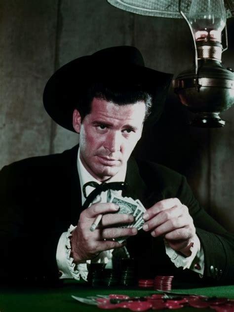 james garner western movies 970 best images about my western stars on pinterest