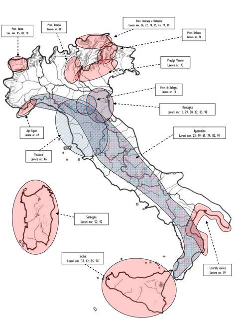bid in italiano scarabeoidea d italia