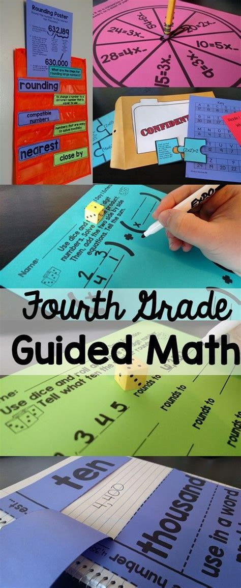 math workshop grade k a framework for guided math and independent practice books 17 best ideas about guided math on math