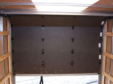 Roll Lite Overhead Doors News For Roll Up Doors