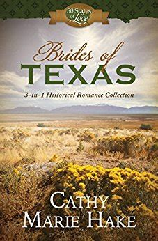 brides of minnesota 3 in 1 historical 50 states of books brides of 3 in 1 historical collection 50