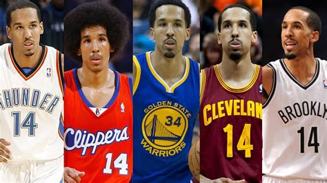 best players in the nba top 10 active nba players who played for nba