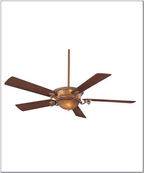altura ceiling fan light kit altura 68 inch ceiling fan light kit ceiling home