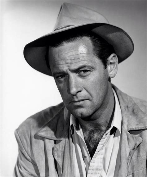 was william holden 17 best images about william holden on oscar