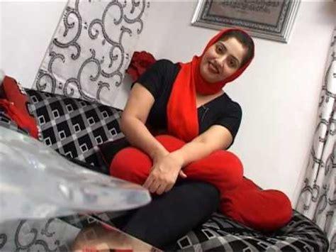 hindi film actress minoo mumtaz actress mumtaj return to film doovi