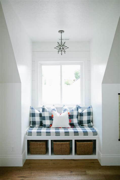 top interior design trends  summer hgtv