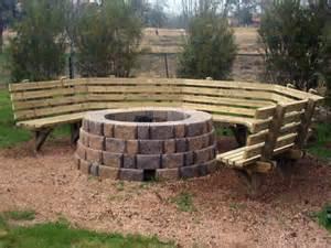 Fire pit swing set swing bench fire pit fire pit swing set swing bench