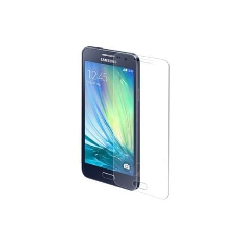 3 Power Tempered Glass For Samsung Galaxy 2 G355h samsung galaxy a3 tempered glass 9h 2 5d