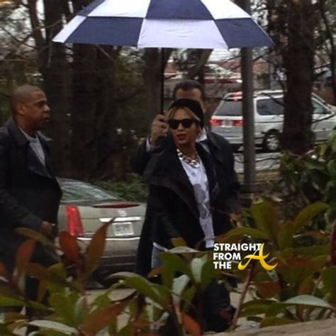 celebrity hot spots atlanta celebrity sightings beyonce jay z spotted at atlanta