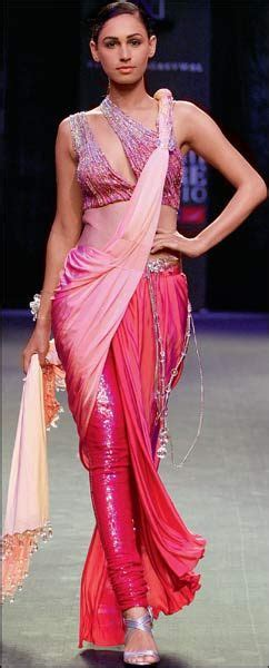 innovative saree draping styles 12 best ways of saree draping images on pinterest