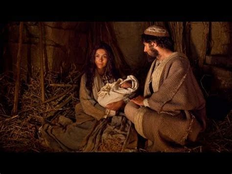 imagenes de los pastores en el nacimiento de jesus hqdefault jpg