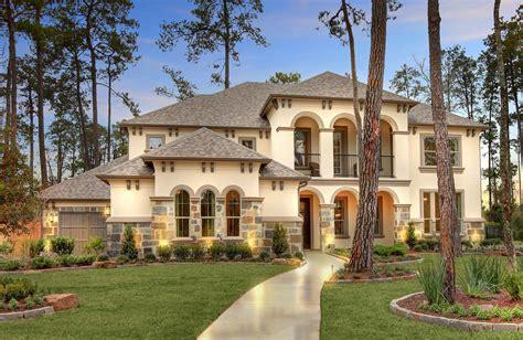 custom home plans for sale custom homes in houston tx drees custom homes