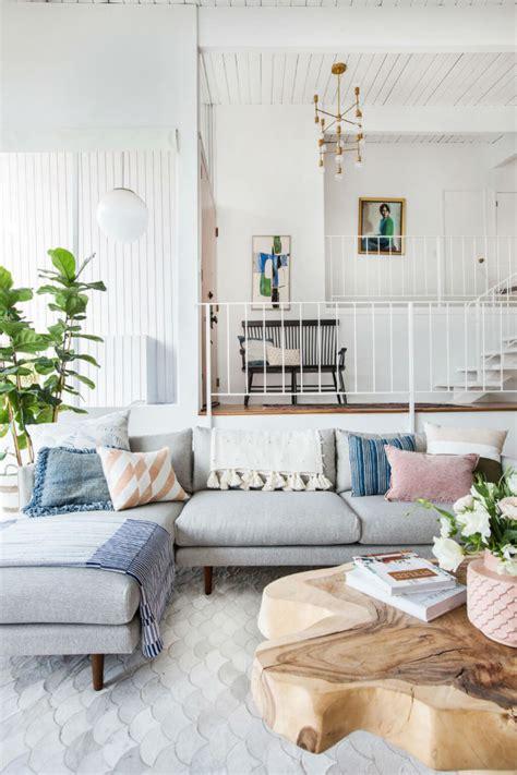 bright floor l for living room emily henderson s living room decoholic