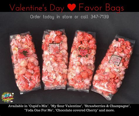 valentines day tx valentine s day gift shopping beaumont tx pop central