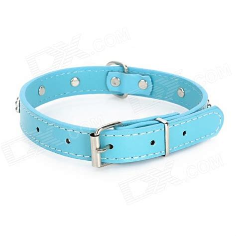how do you your to attack on command how to your to attack on command light blue collar