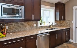 kitchen renovation home renovations victoria alair homes