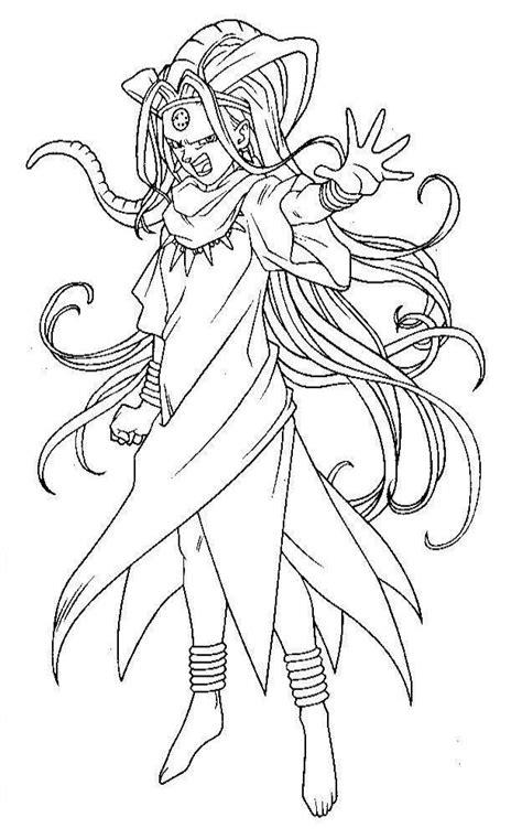 os melhores desenhos para colorir do dragon ball z s o imagens para desenho de dragon ball z para colorir az dibujos para