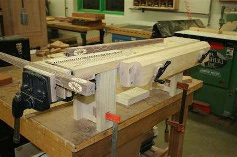 steve latta woodworking 17 best images about woodworking moxon vise on