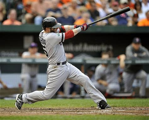what size bat does dustin pedroia swing red sox yankees position by position breakdown