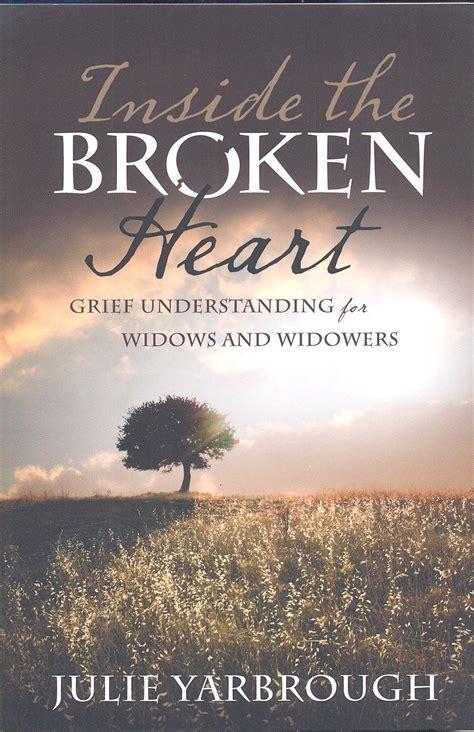 the broken books book inside the broken