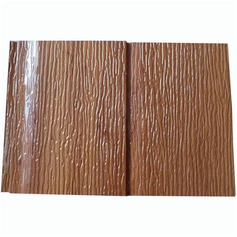 parete rivestita in legno parete rivestita legno