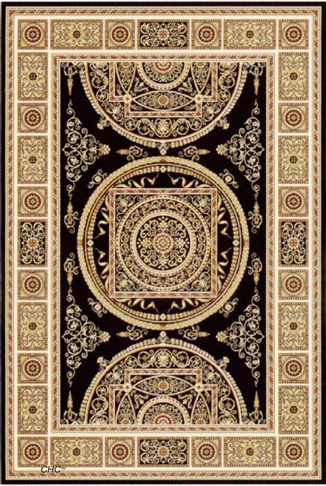 teppiche versace versace carpet carpet vidalondon