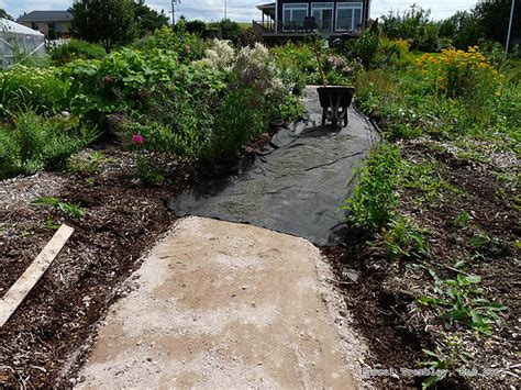 walkways and paths stone dust path paths and walkways landscaping designs ideas