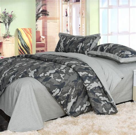 army bedding army camo bedding sets 4984