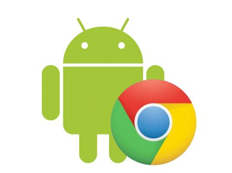 new android operating system will unify chrome os and android to make new operating system