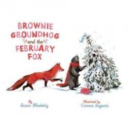 groundhog day how much time 1000 images about groundhog day activities on