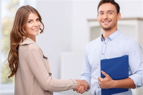 Leasing Consultant by 5 Attributes Of A Successful Leasing