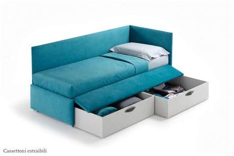 letti bologna divano letto bologna canonseverywhere