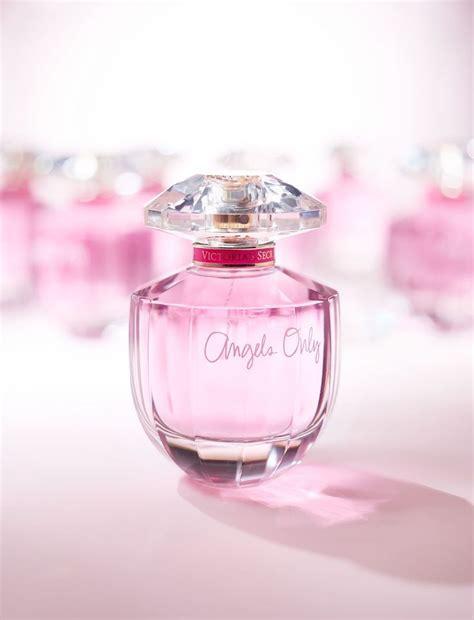 Parfum Secret Only playful confident fresh s secret only