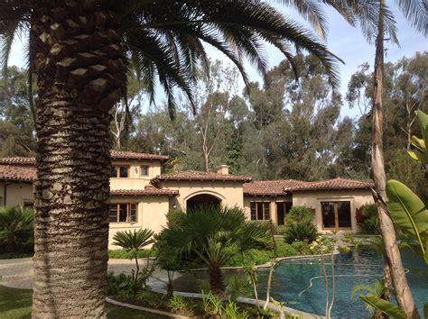 rancho santa fe luxury homes rancho santa fe real estate search luxury homes